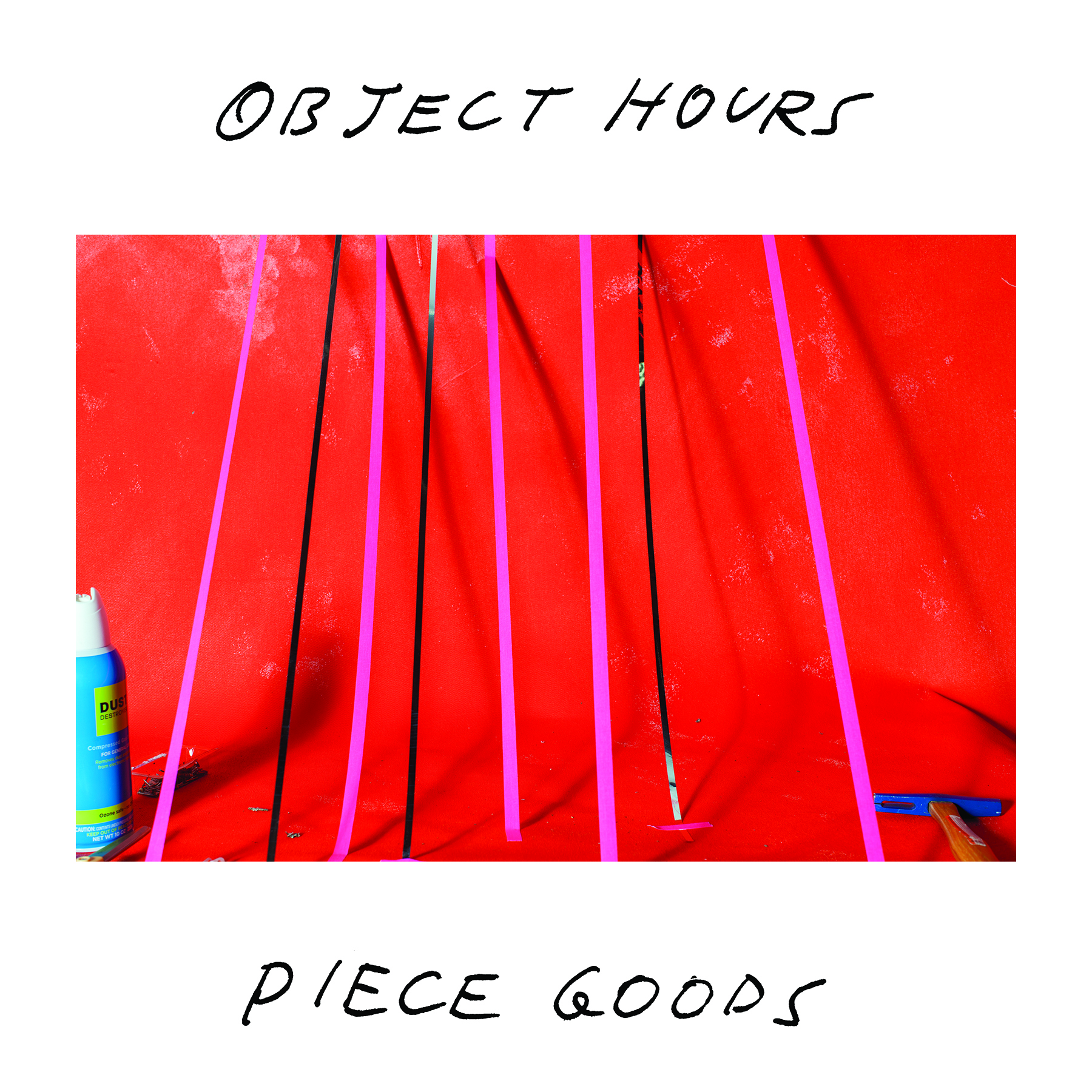 Piece Goods